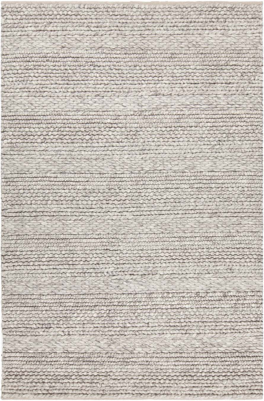 Chandra Forstel FOR-36900 Rug