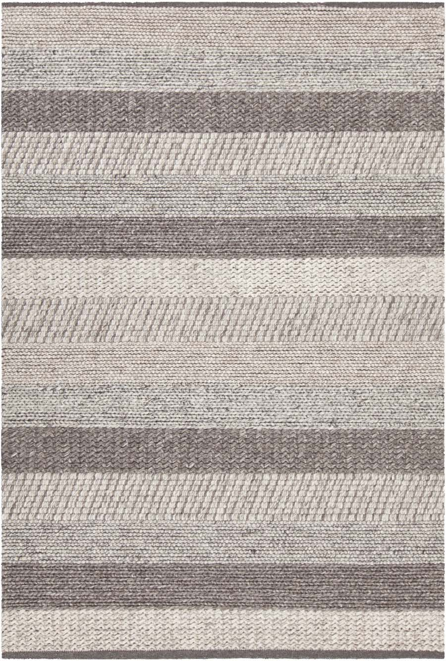 Chandra Forstel FOR-36901 Rug