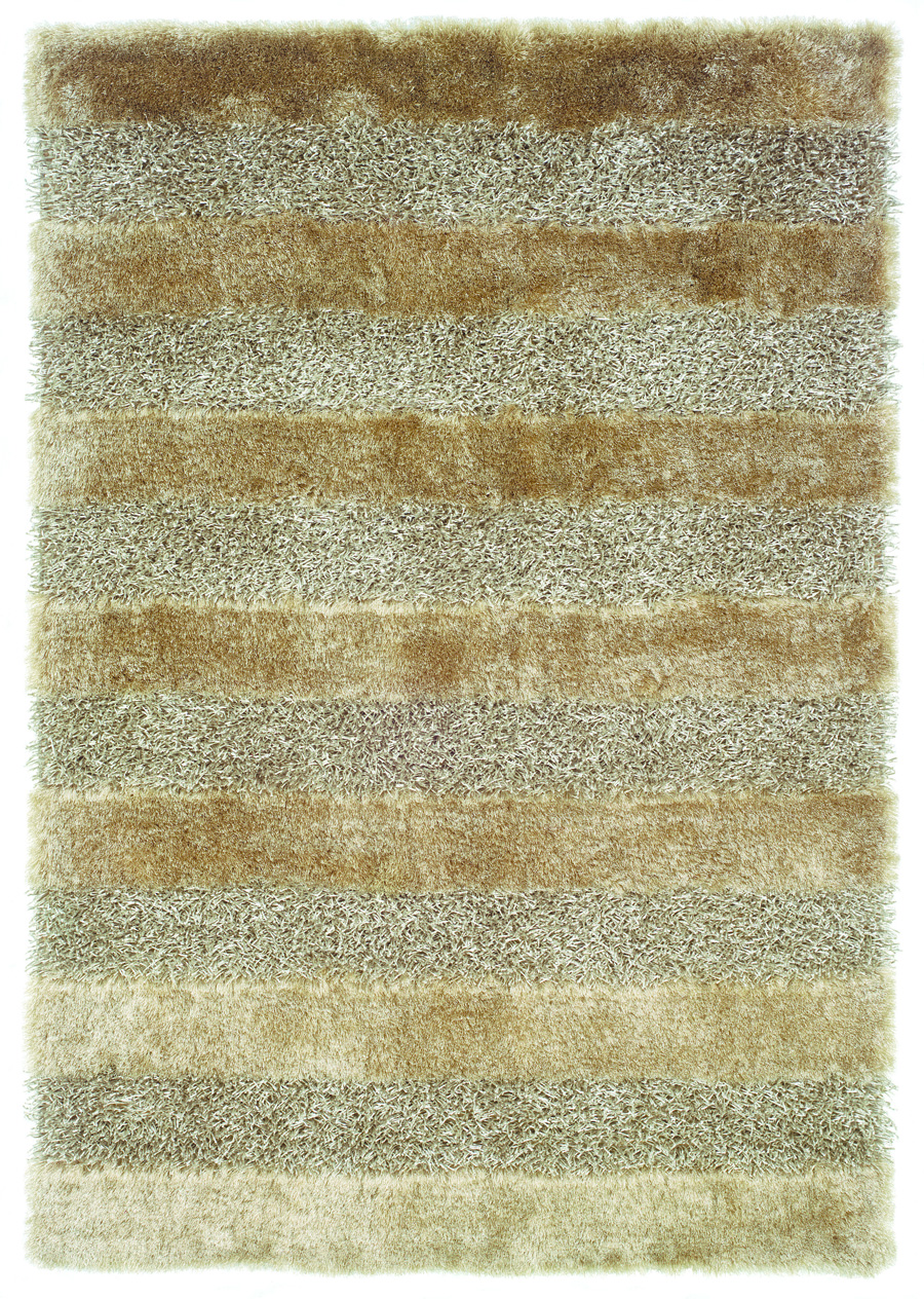 Oriental Weavers Sphinx Fusion 27204 Champagne Rug