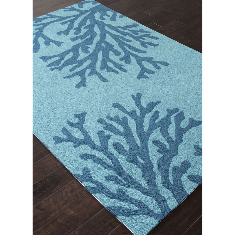 Jaipur Grant GD50 Bough Out Rug