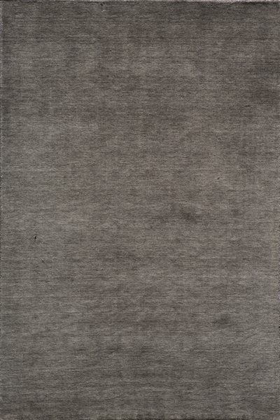 Gramercy GM-12 Charcoal Rug by Momeni