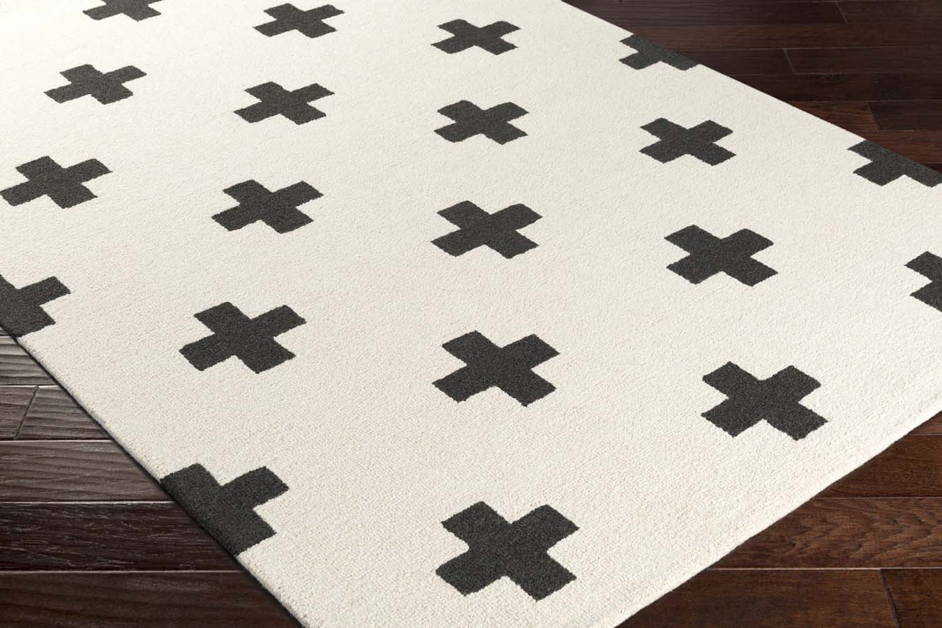 area rugs online modern rugs for sale