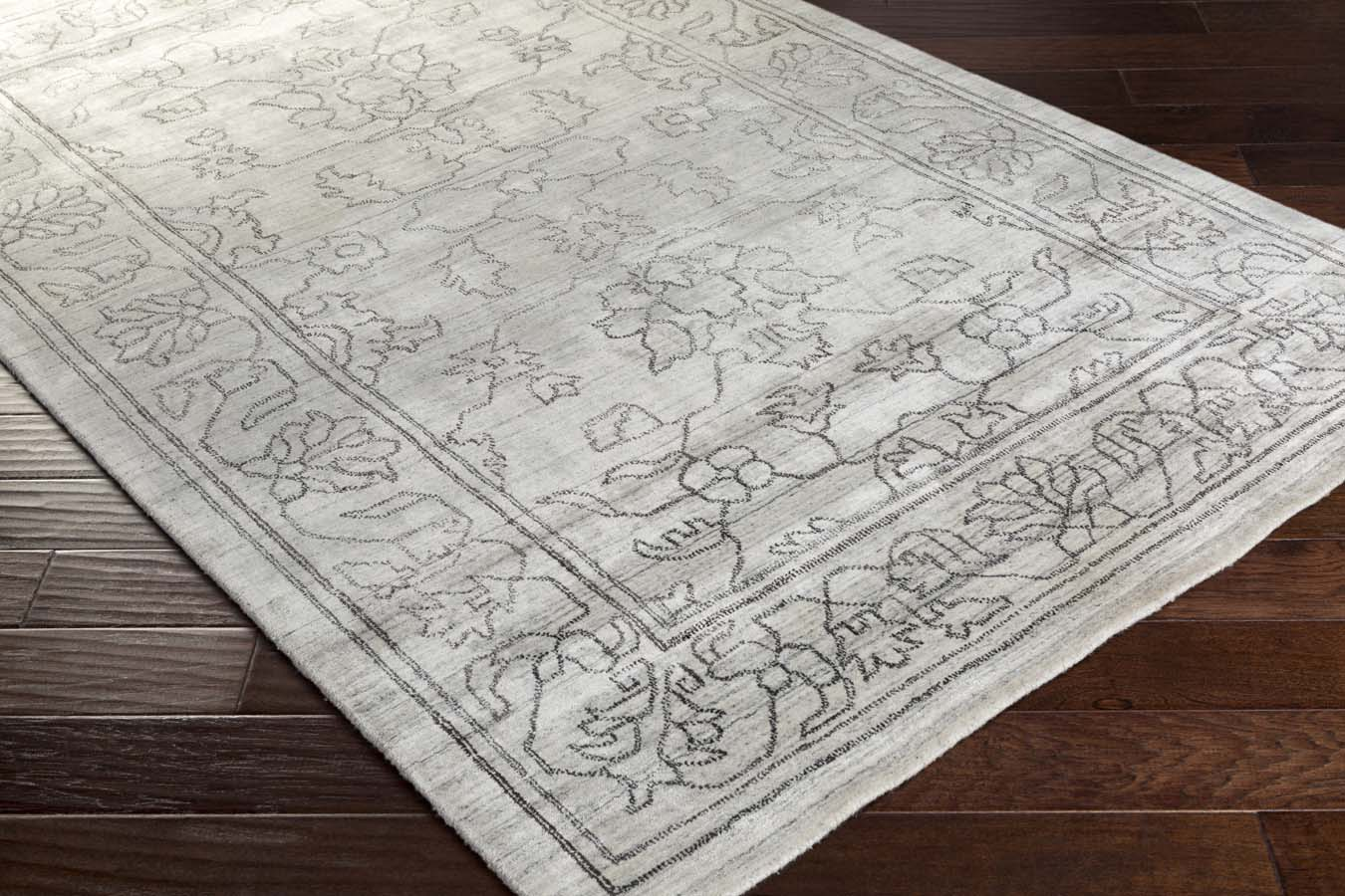Surya Hightower HTW-3000 Rug