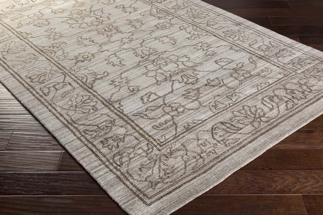 Surya Hightower HTW-3003 Rug