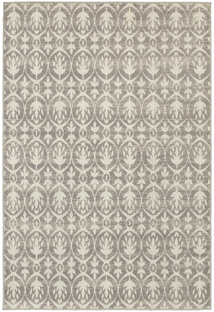 Oriental Weavers Sphinx Hampton 194E5 Rug