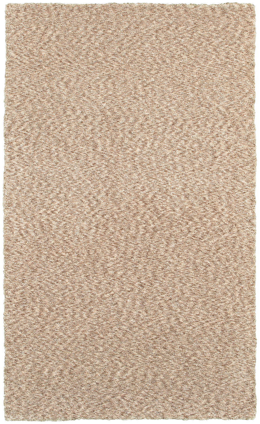 Oriental Weavers Sphinx Heavenly 73401 Rug