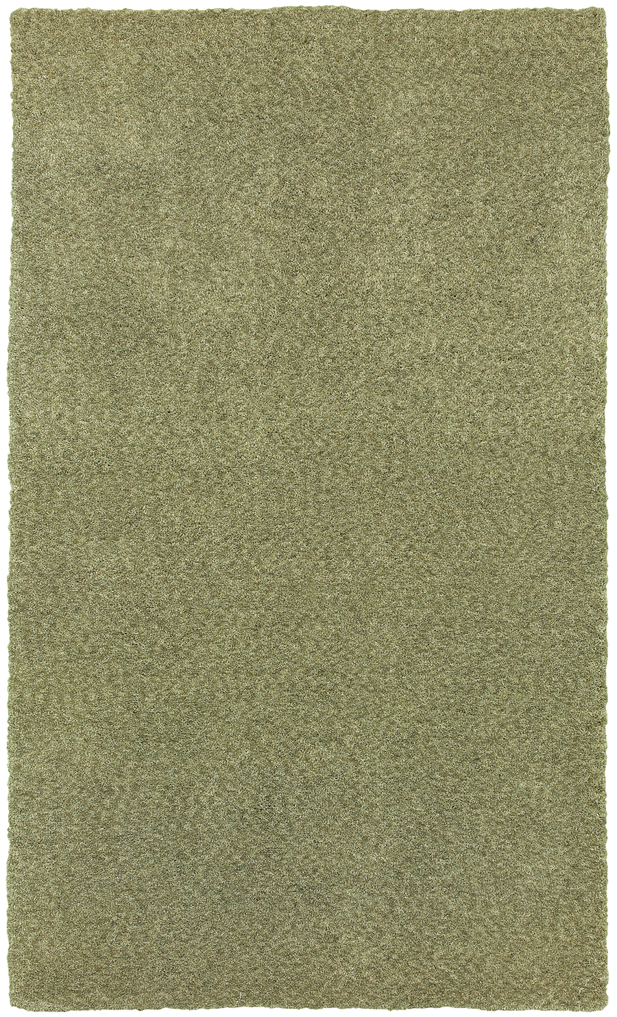 Oriental Weavers Sphinx Heavenly 73403 Rug