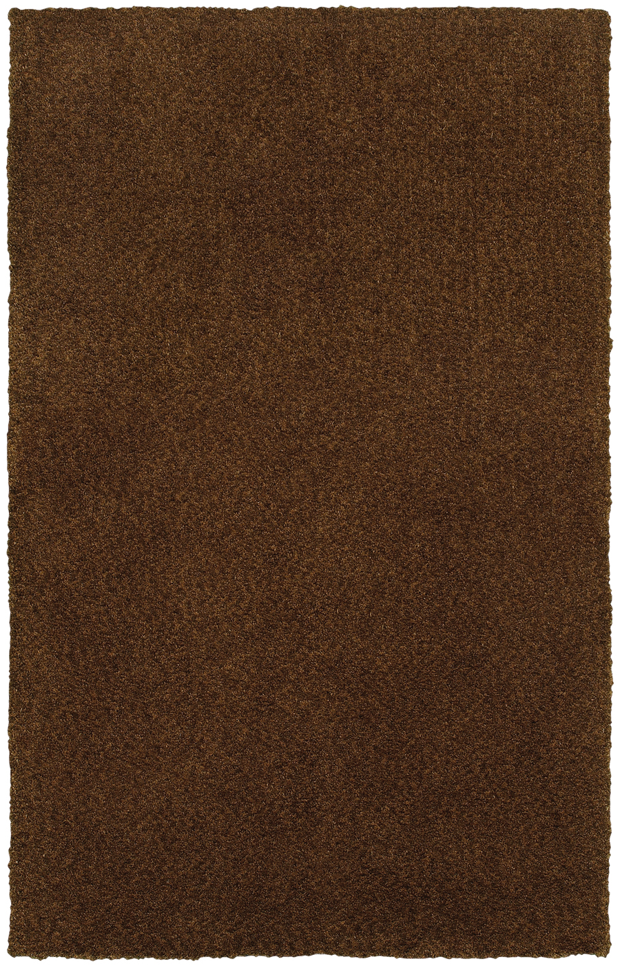 Oriental Weavers Sphinx Heavenly 73404 Rug