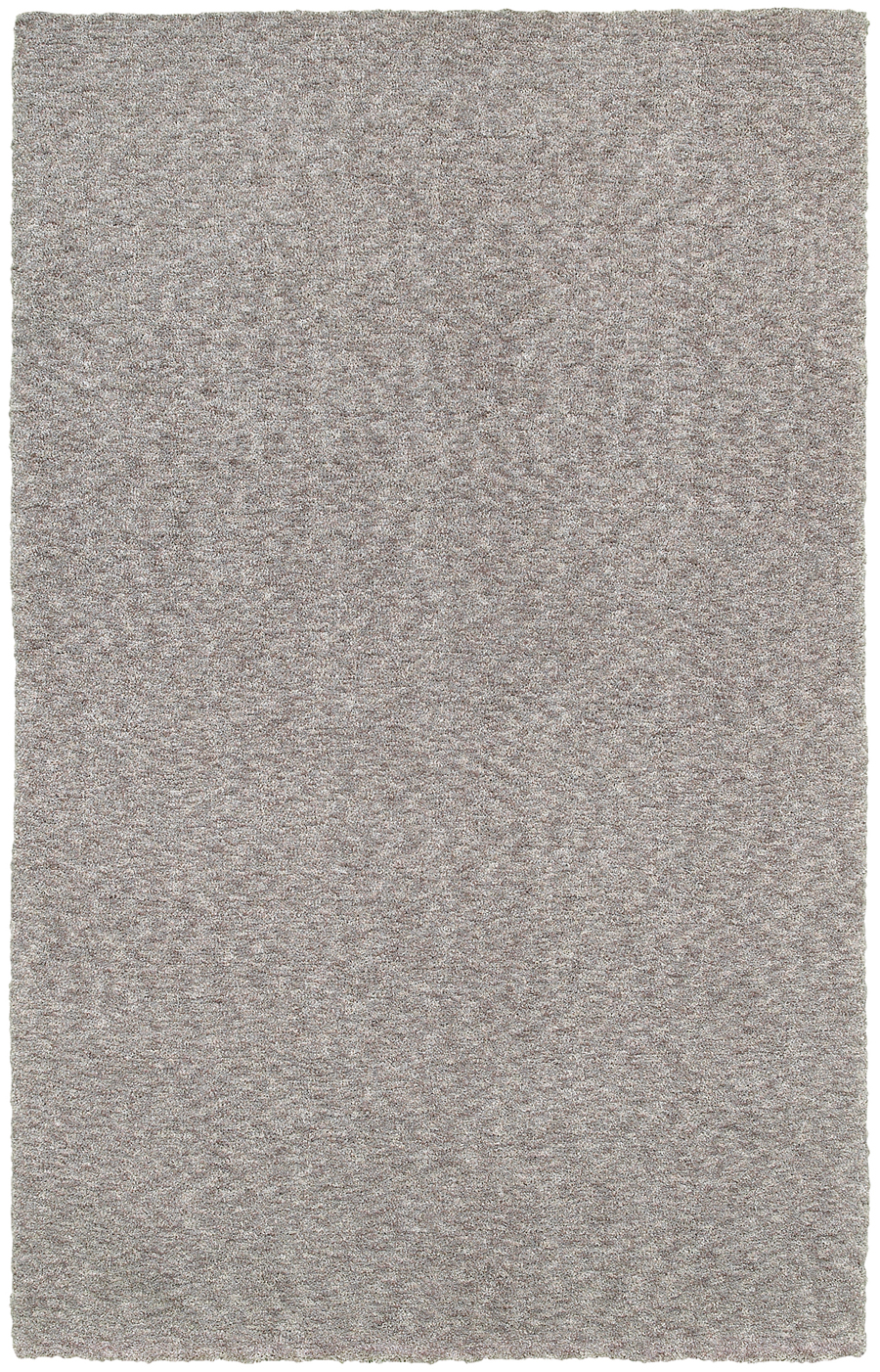 Oriental Weavers Sphinx Heavenly 73407 Rug