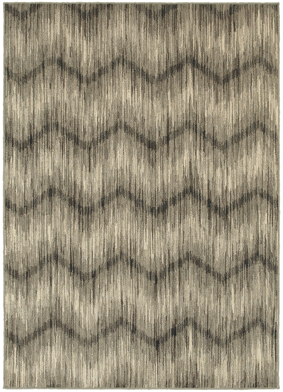 Oriental Weavers Sphinx Highlands 6608A Rug