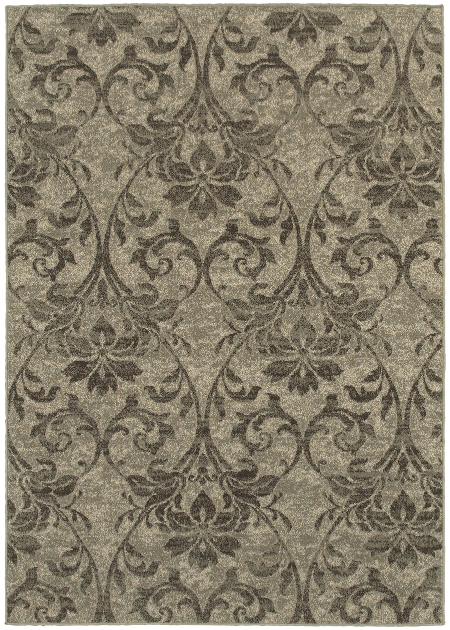 Oriental Weavers Sphinx Highlands 6609C Rug