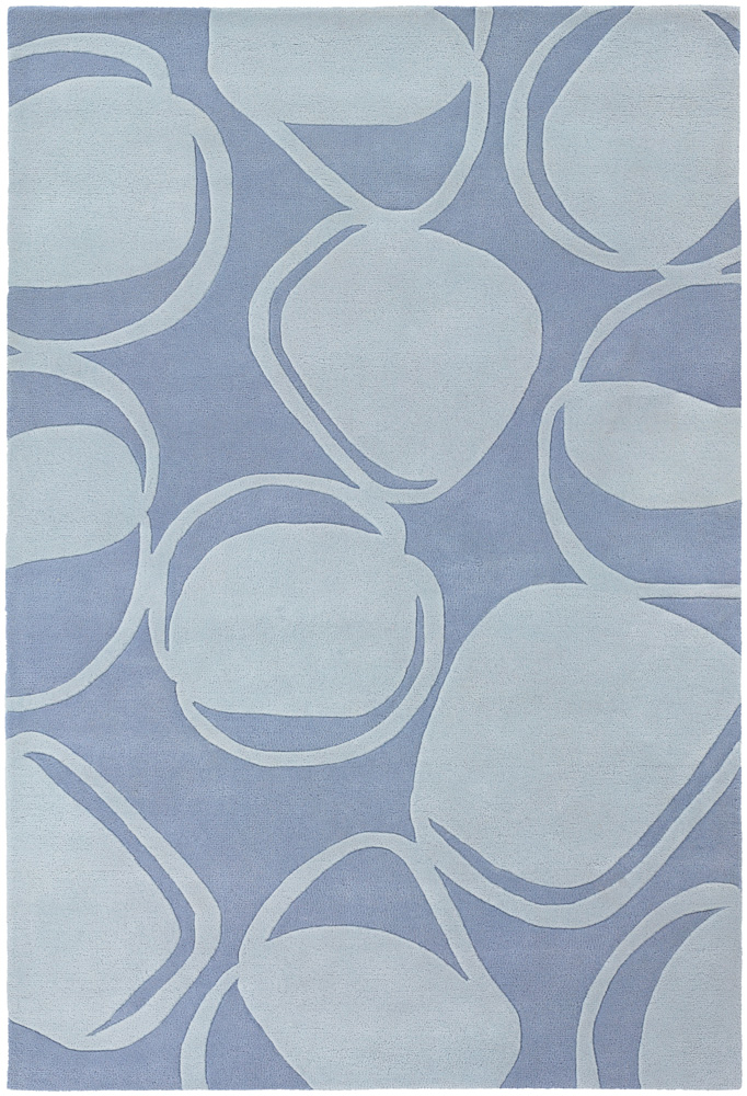 Chandra Inhabit Inh 21605 Rug
