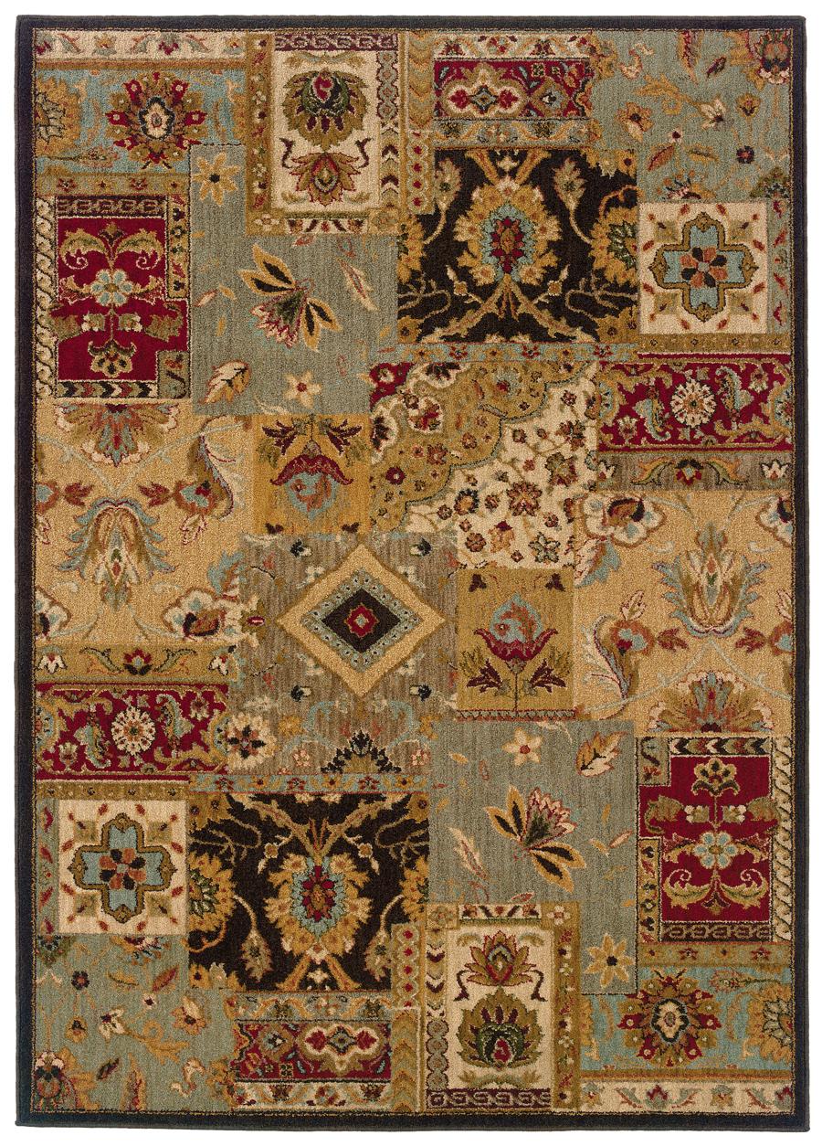 Oriental Weavers Sphinx Infinity 2179c Rug