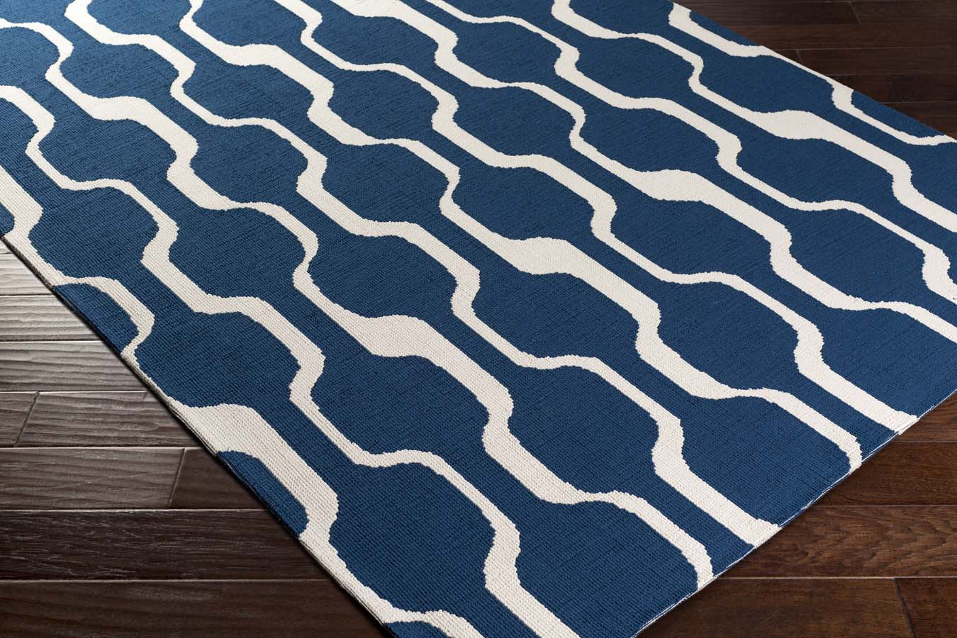 rug blue dark rugs and area x amazon com kitchen safavieh modern adirondack abstract light dp dining collection