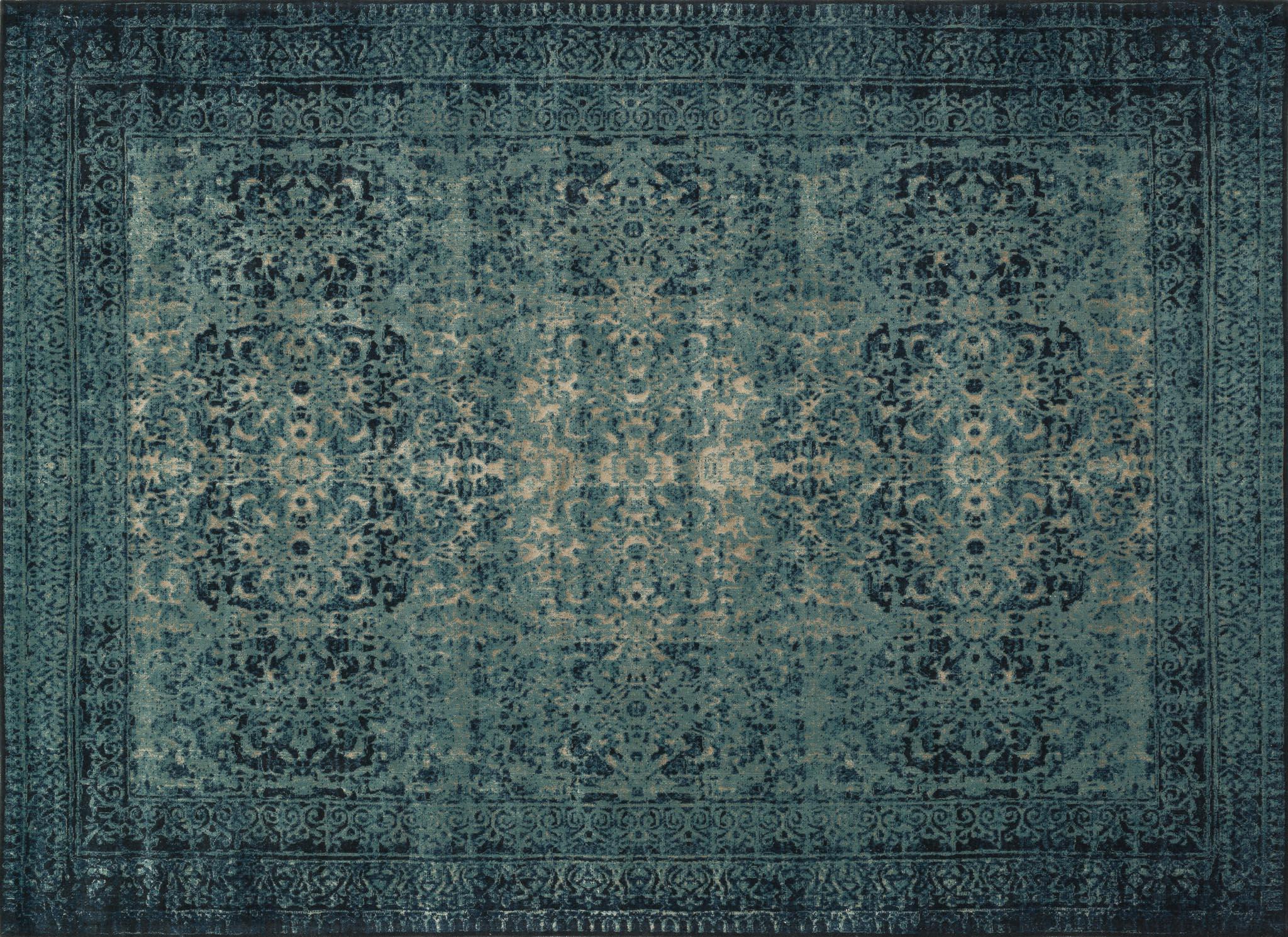 blue rug texture. Blue Rug Texture