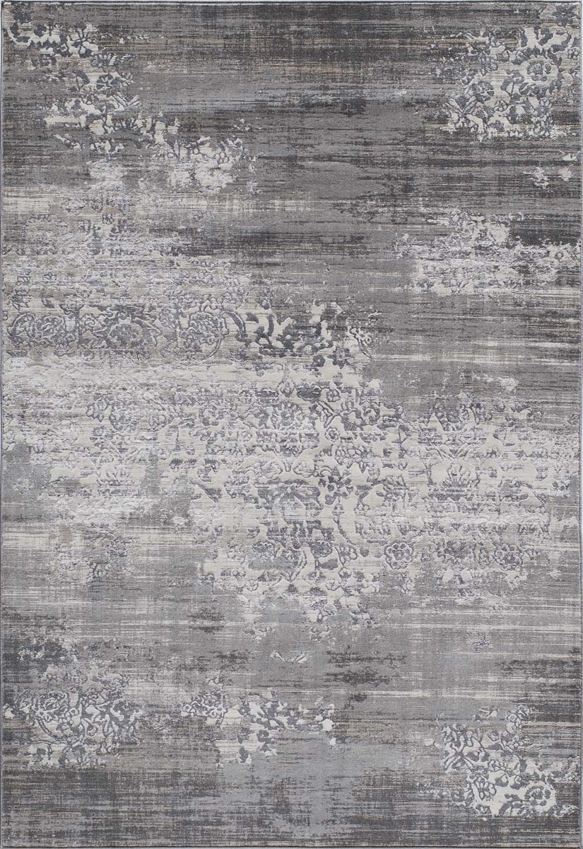 Momeni Juliet JU-05 Grey Rug