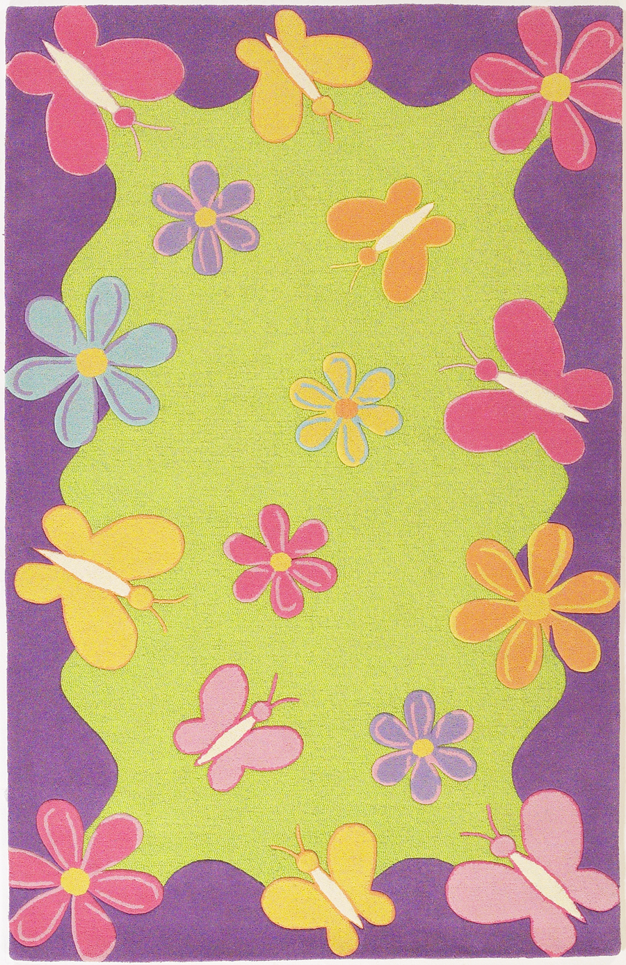Nursery Area Rugs Area Rugs For Kids Buy Kids Rugs