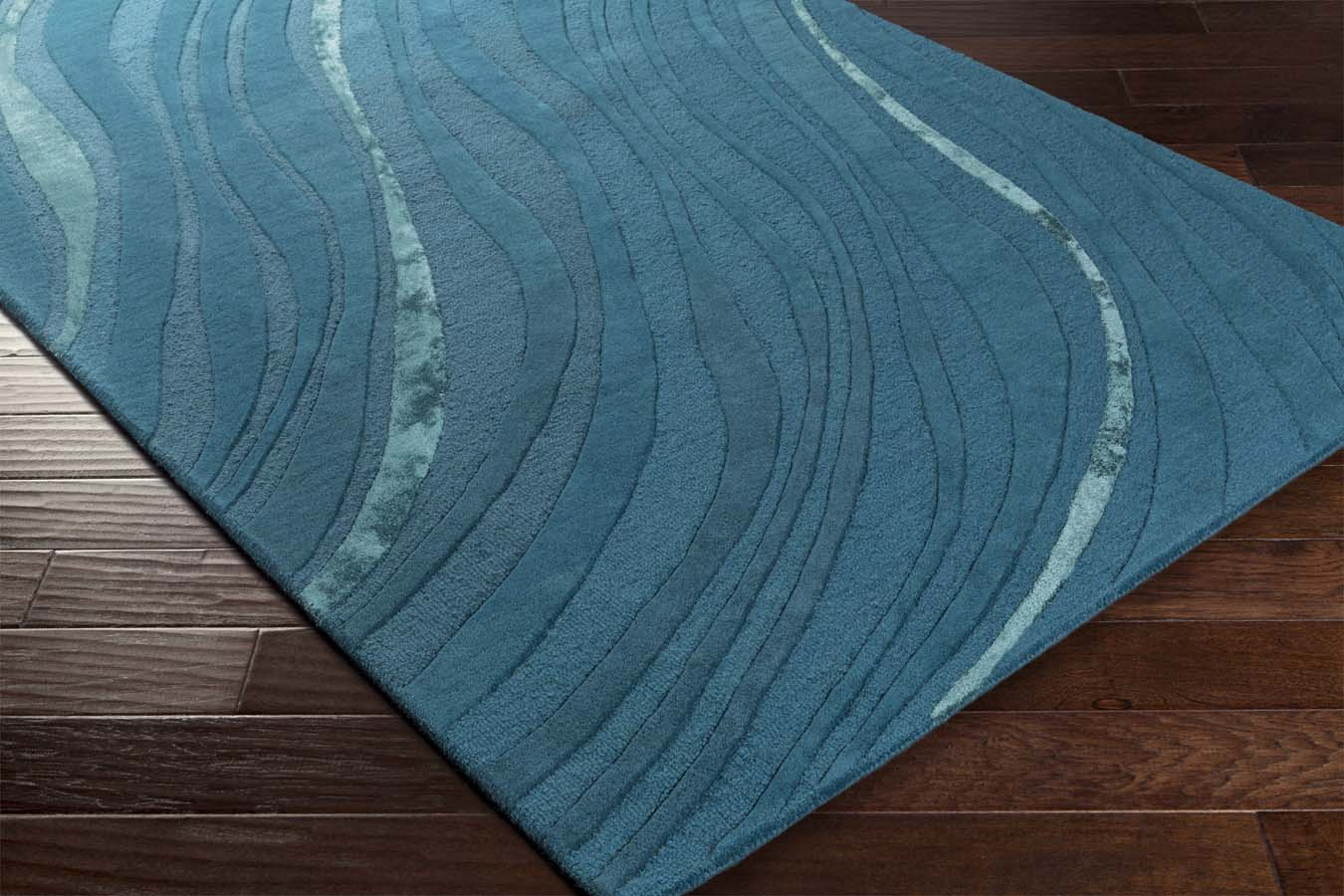 portsmouth braided rugs stripe com wool blue rug homespice area ultra