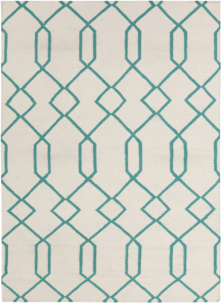Chandra Lima LIM25713 Area Rug