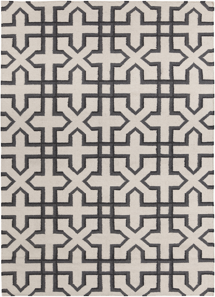 Chandra Lima LIM25740 Area Rug