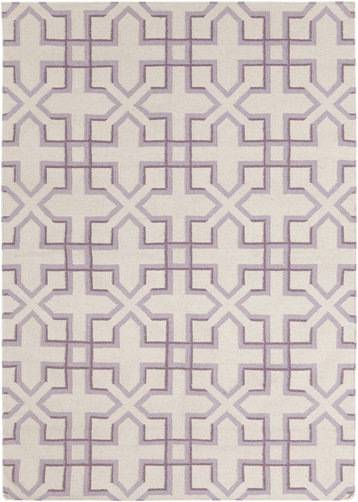 Chandra Lima LIM25741 Area Rug