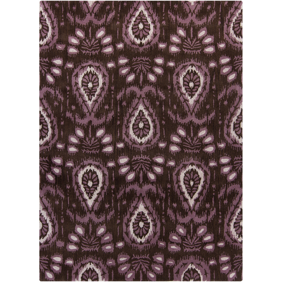 Chandra Lina LIN32000 Area Rug