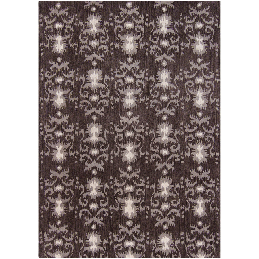 Chandra Lina LIN32002 Area Rug