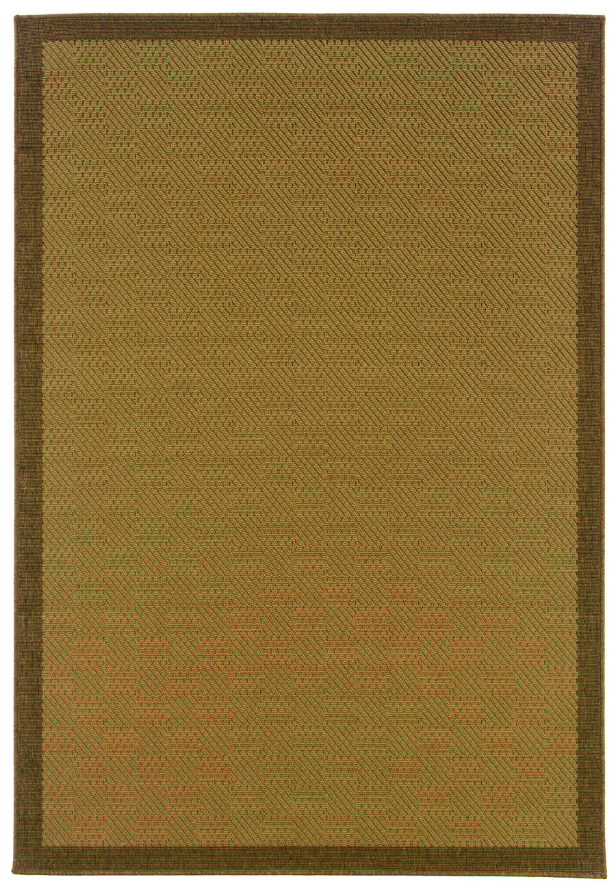 Oriental Weavers Sphinx Lanai 525d Outdoor Rug