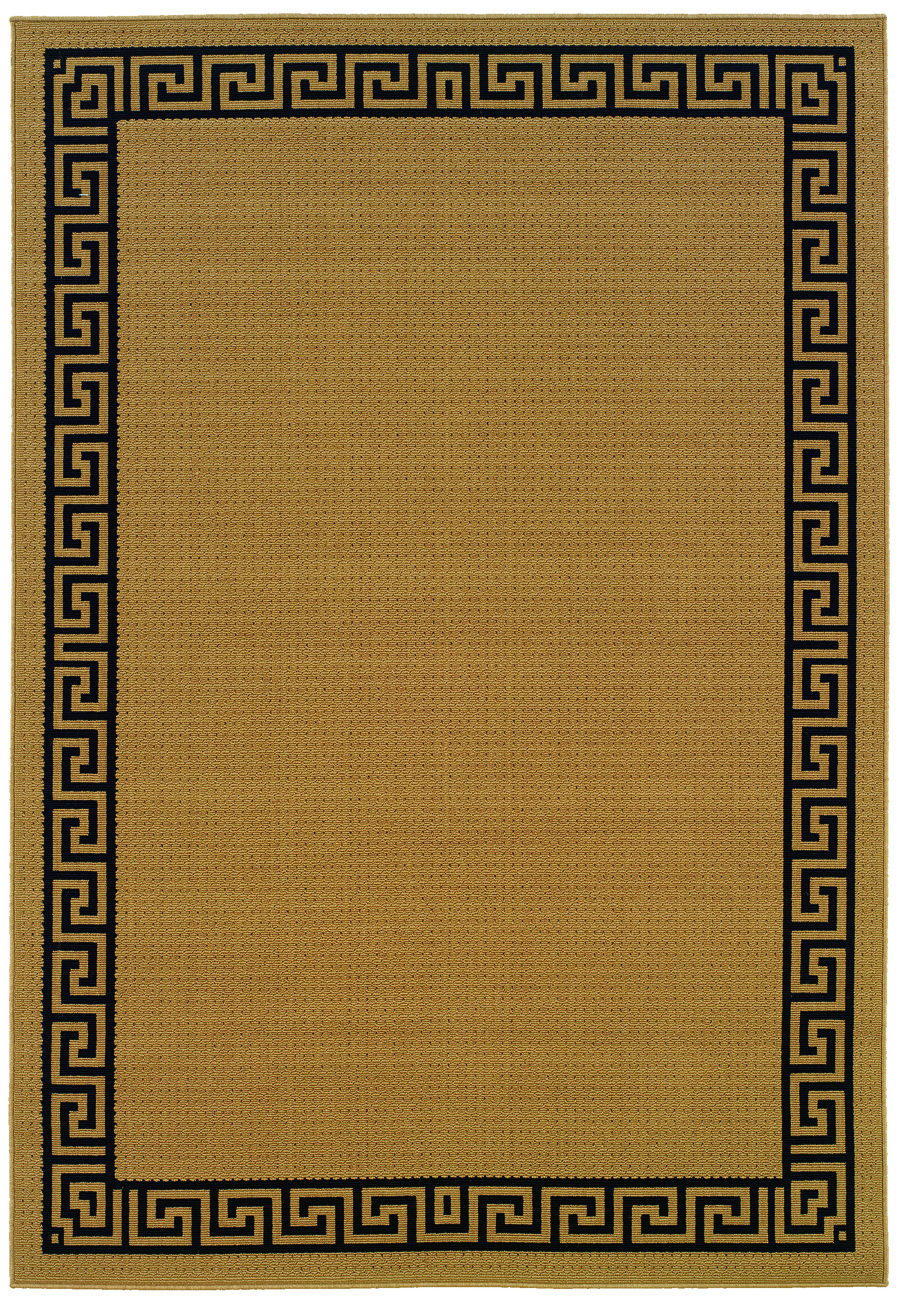 Oriental Weavers Sphinx Lanai 782y Outdoor Rug