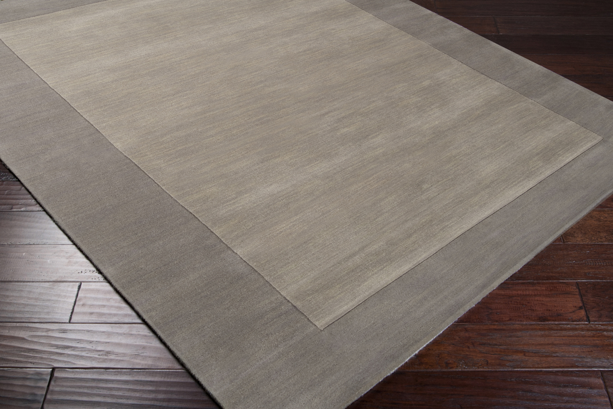 Mystique M-312 Rug by Surya
