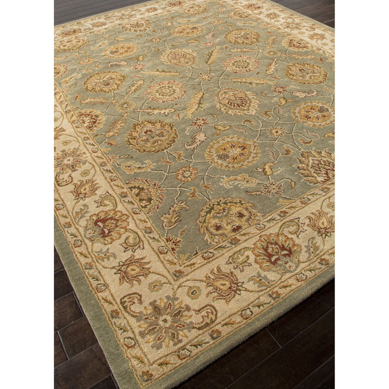 Mythos Callisto MY06 Rug by Jaipur