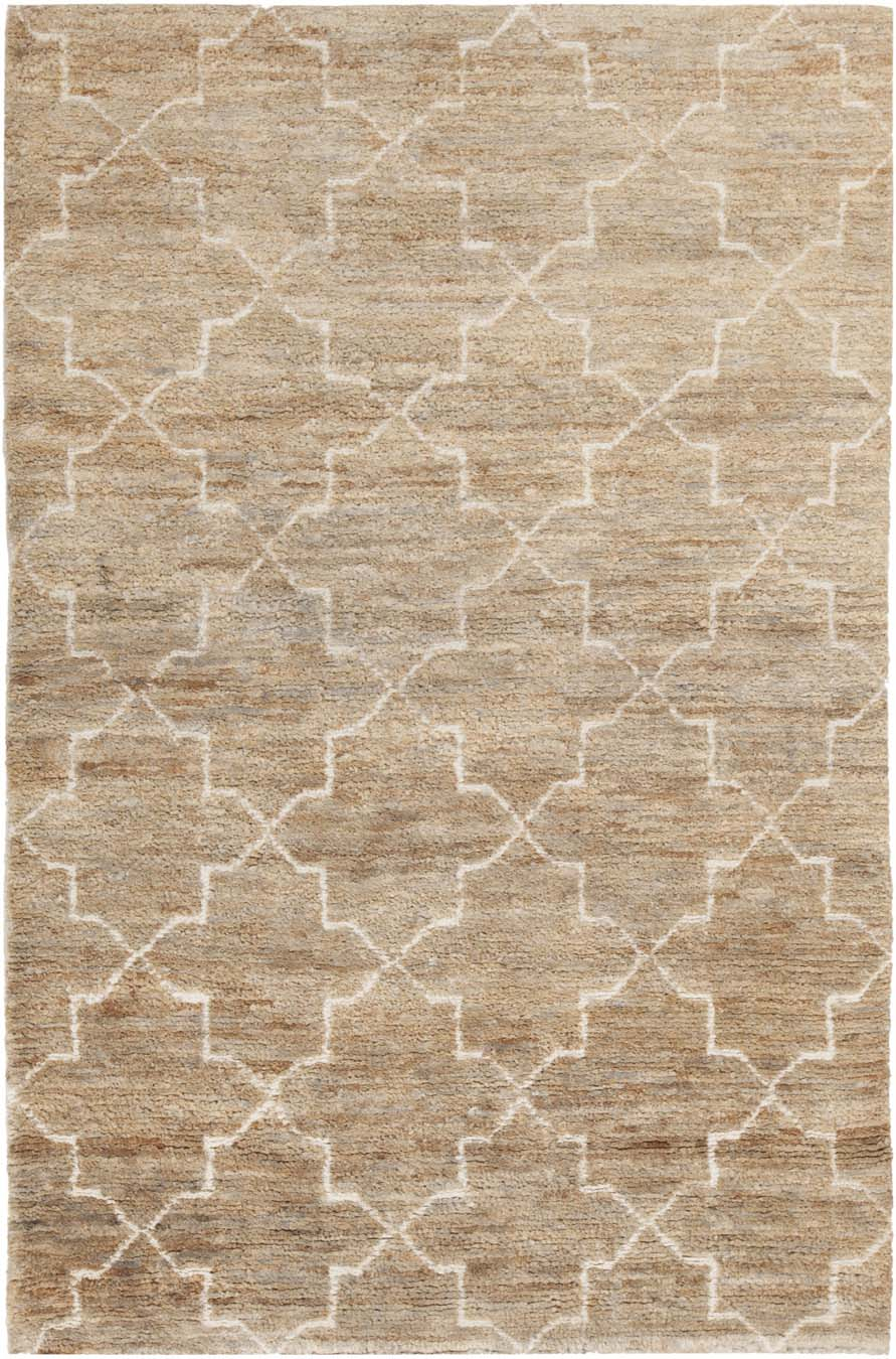 Chandra Nesco NES-32701 Rug