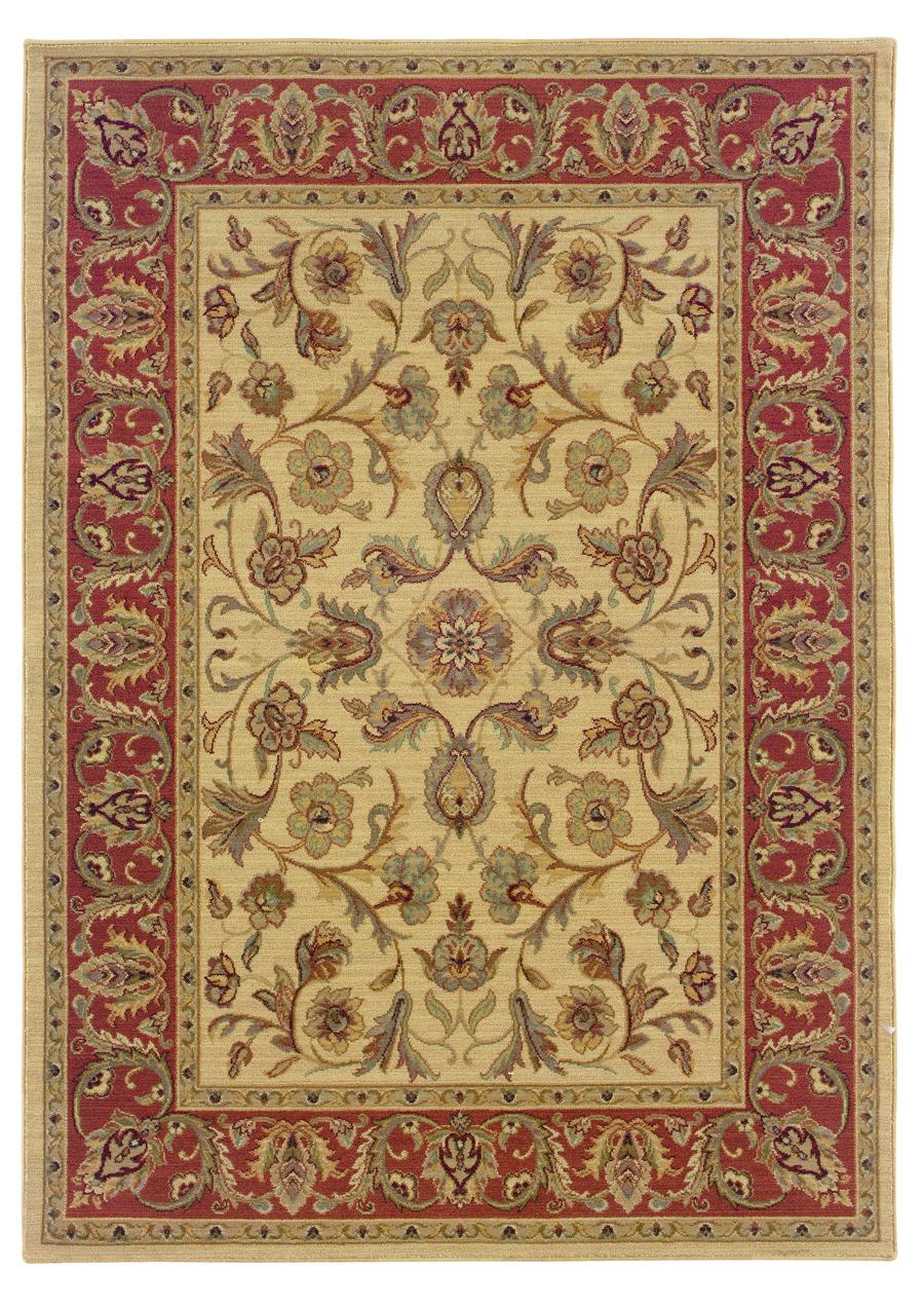 Oriental Weavers Sphinx Nadira 042d2 Rug