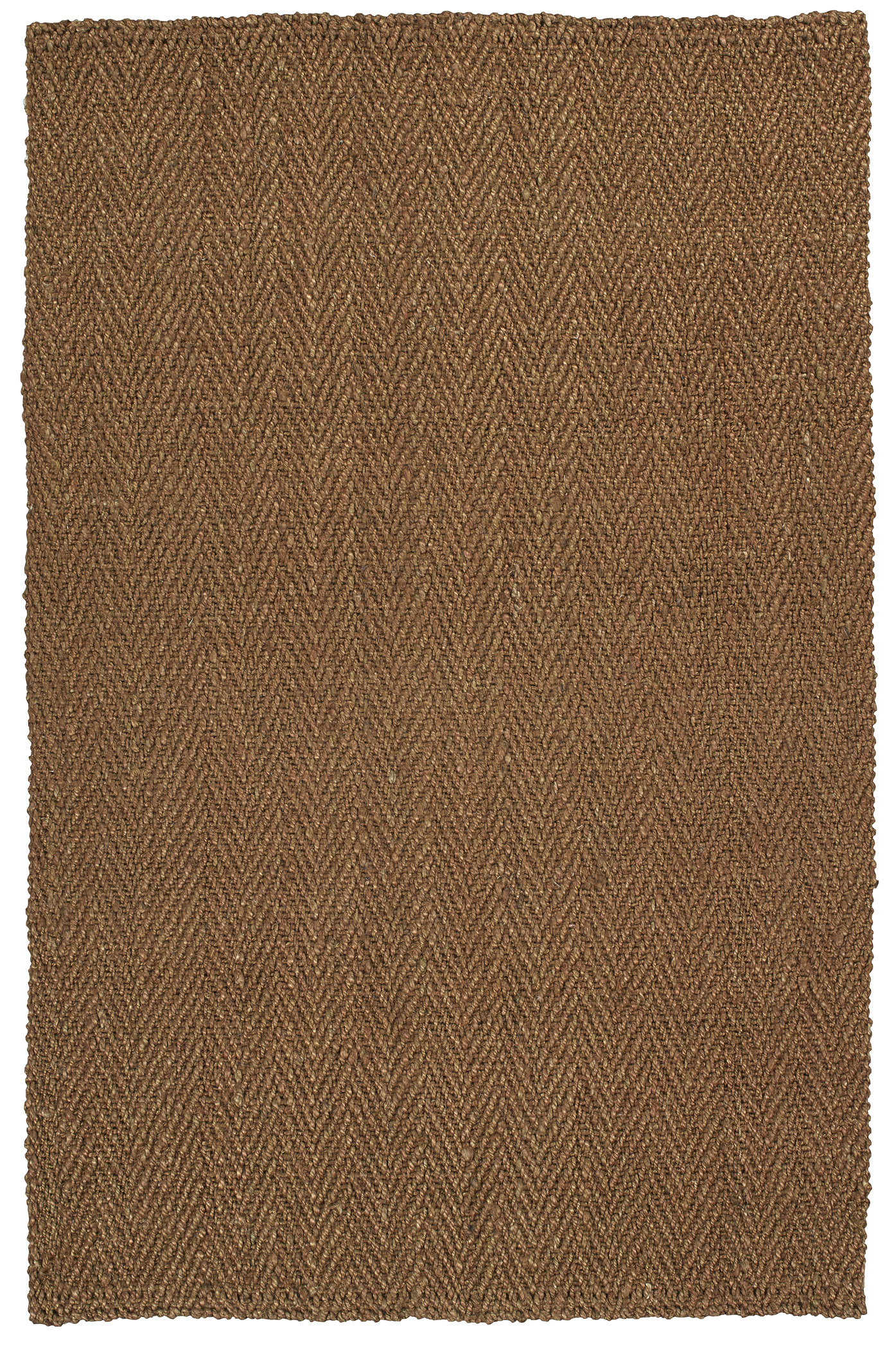 Kaleen Paloma PAL01-67 Copper Rug