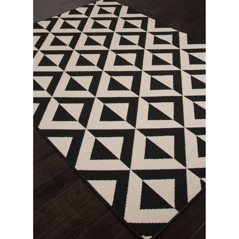 Jaipur Patio PAO03 Rug