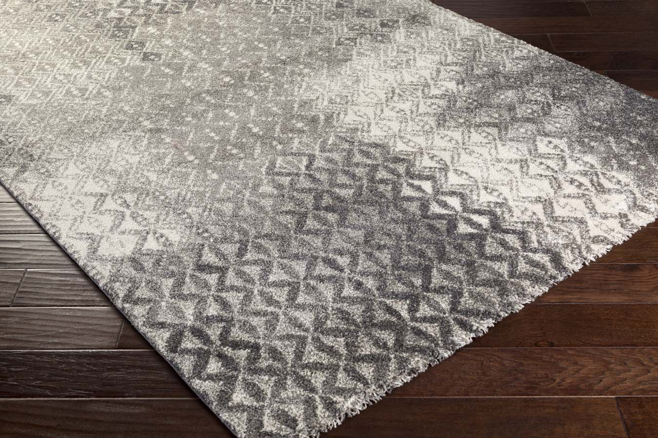 Surya Pembridge PBG-1001 Rug