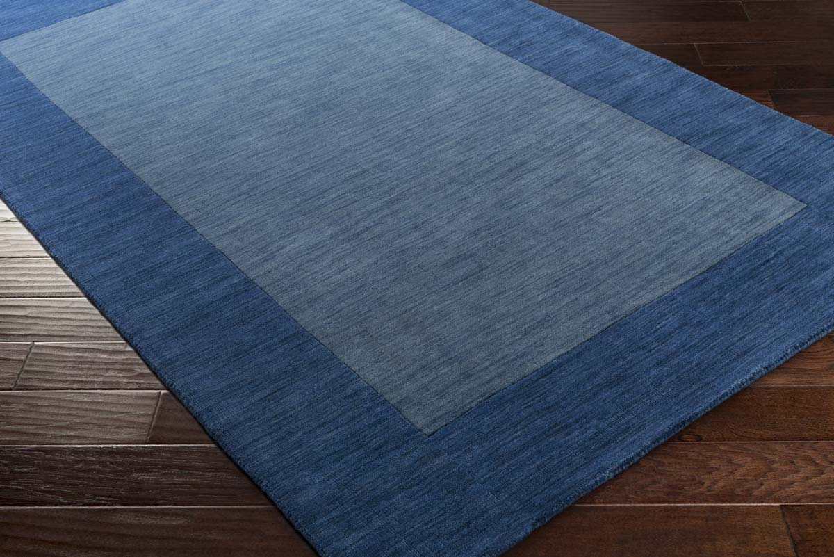 Piedmont Park Collection By Artistic Weavers