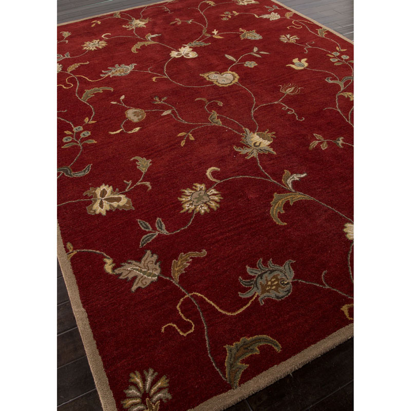 Poeme Alsace PM41 Rug by Jaipur