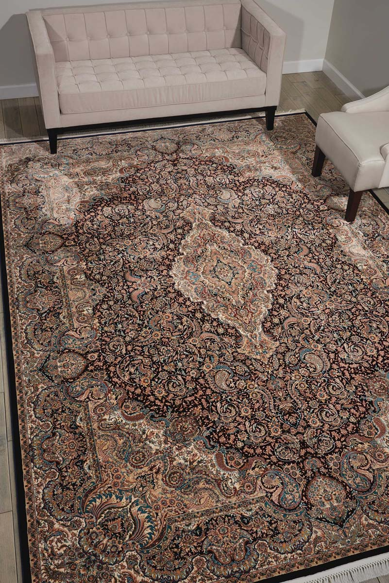 Persian Palace Collection by Nourison