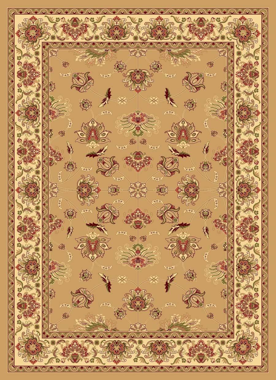 rugs america new vision 342ber kashan berber rug