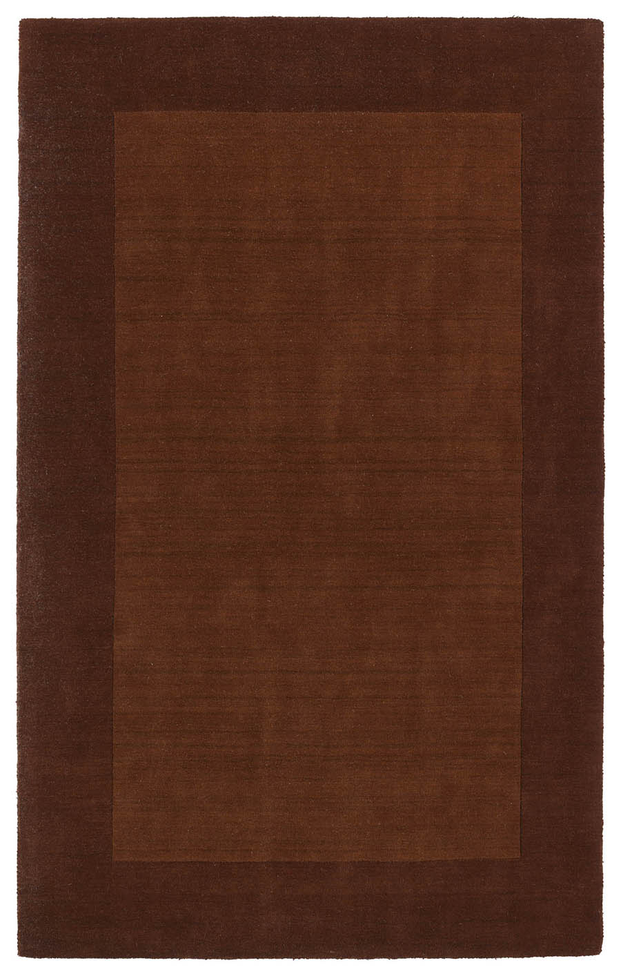 Kaleen Regency 7000 67 Copper Rug