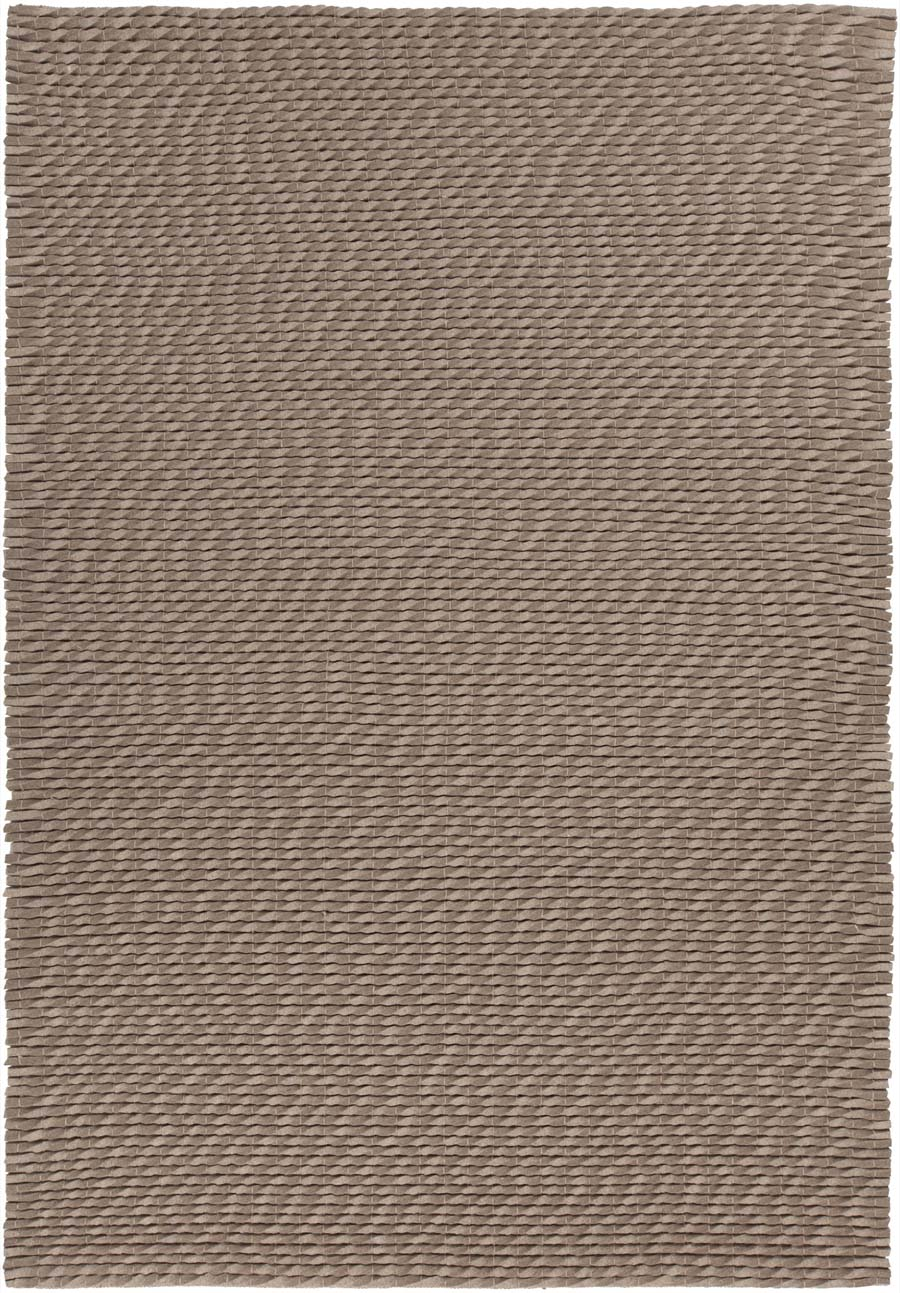 Chandra Renea REN-40102 Rug