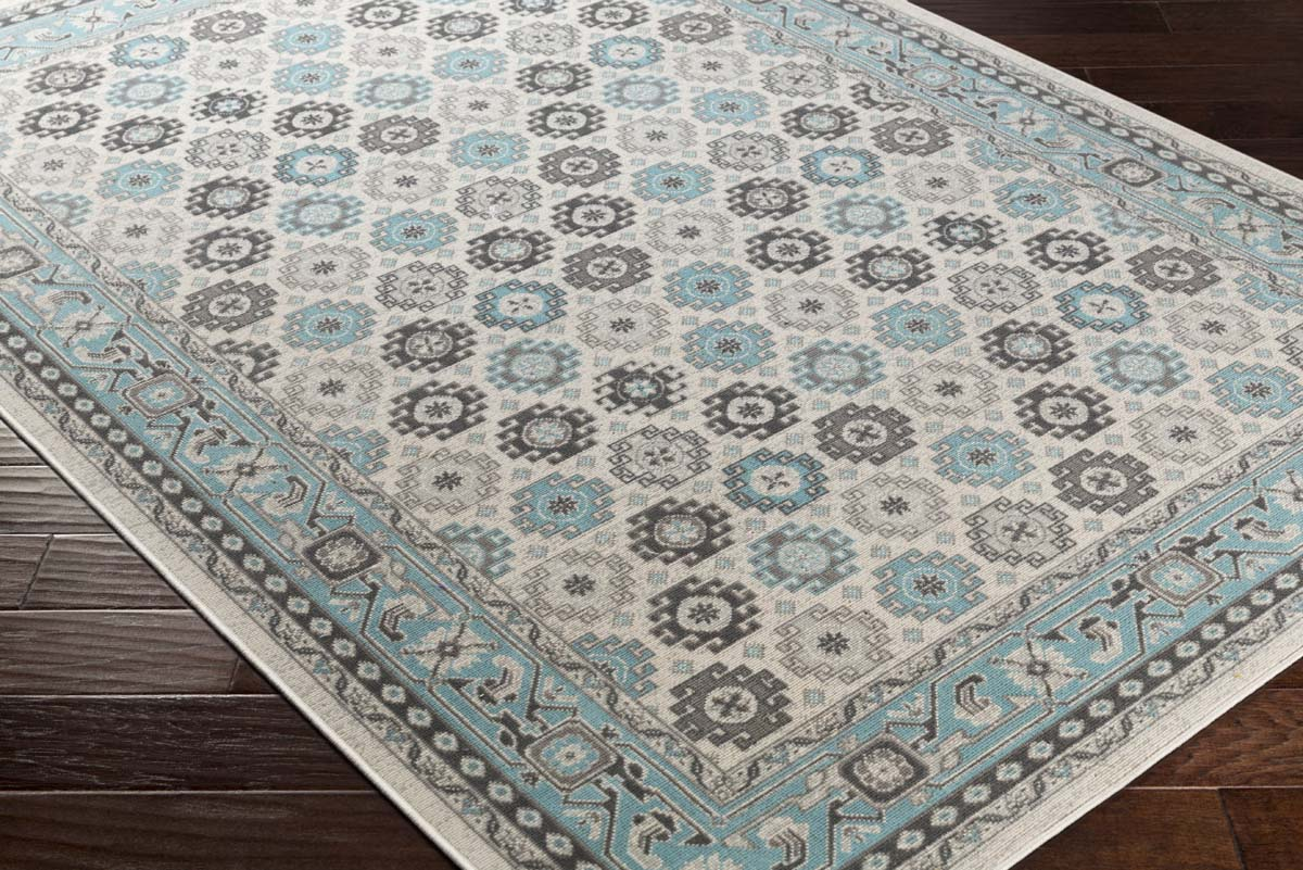 and rug turquoise amazing rugs com brown grey area gray