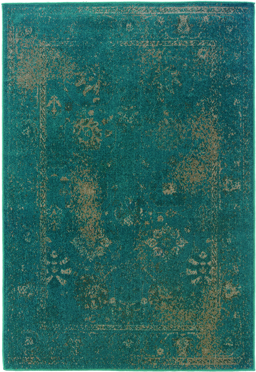 Oriental Weavers Sphinx Revival 3690D Rug