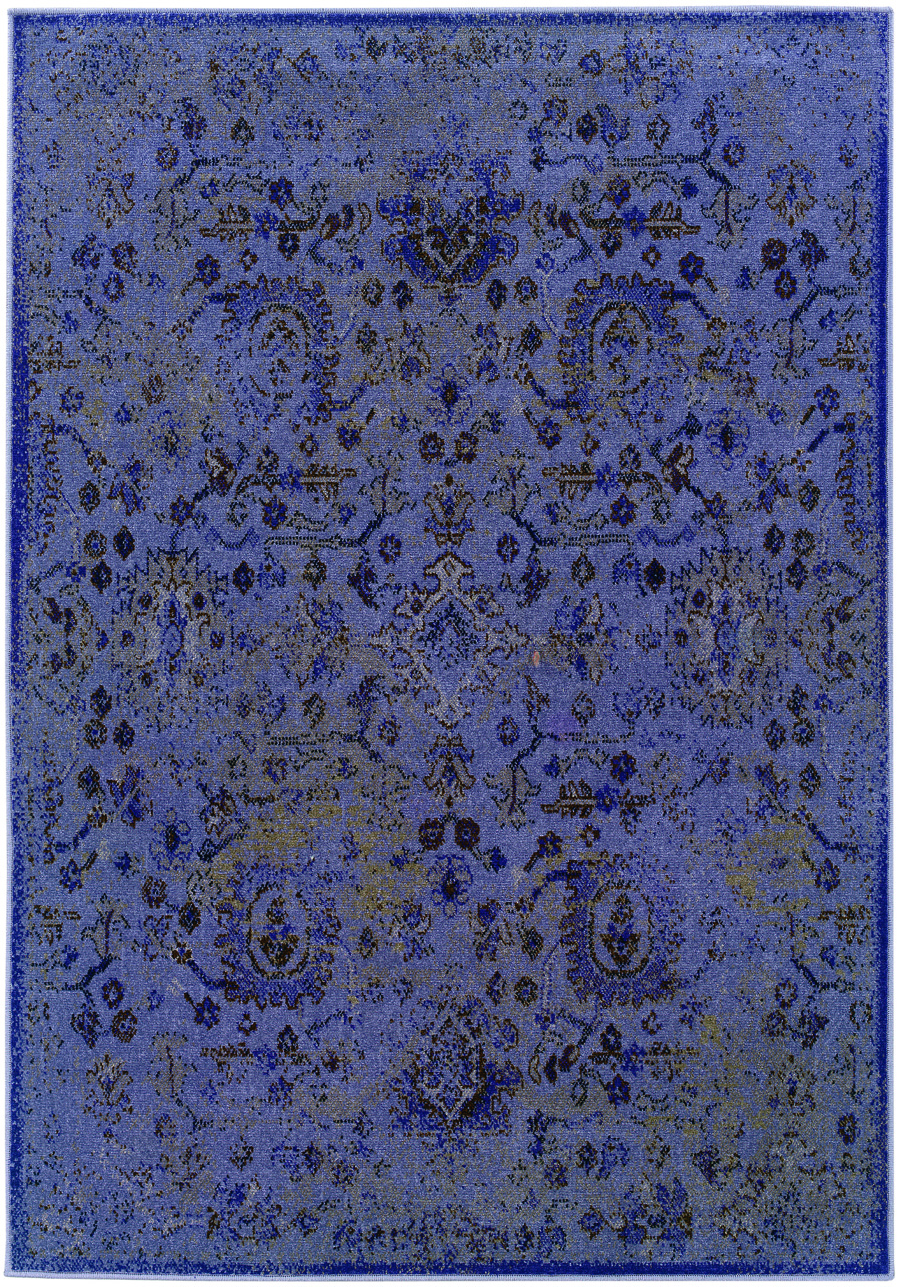 Oriental Weavers Sphinx Revival 3692E Rug