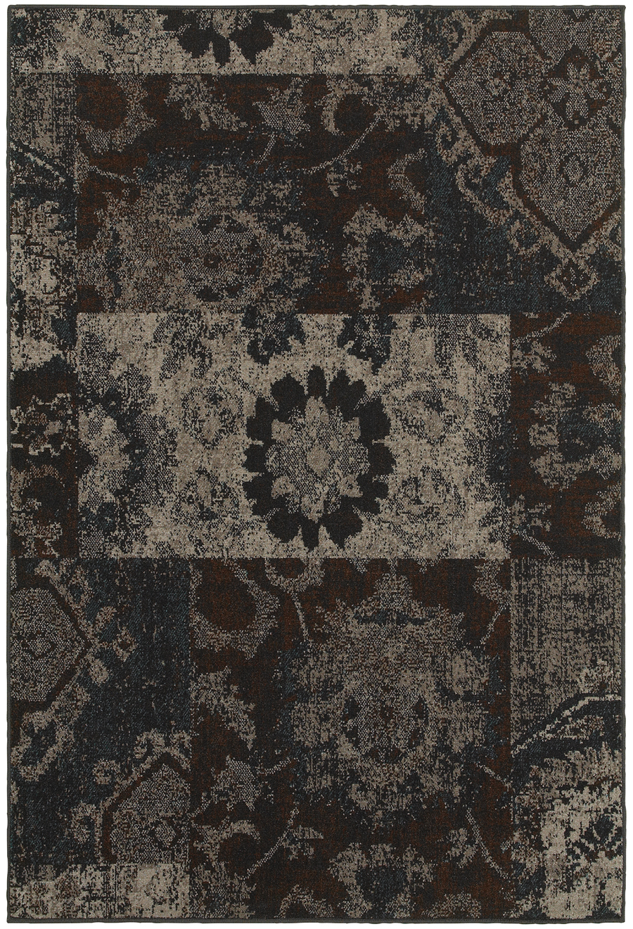 Oriental Weavers Sphinx Revival 4712C Rug