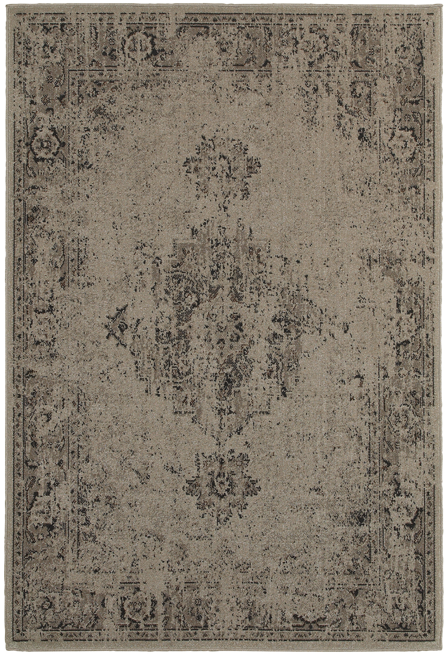 Oriental Weavers Sphinx Revival 6330A Rug