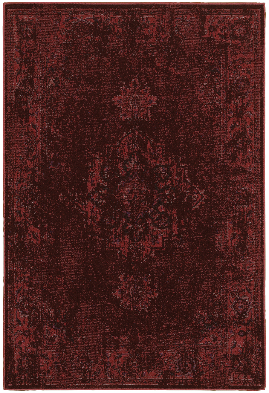 Oriental Weavers Sphinx Revival 6330M Rug