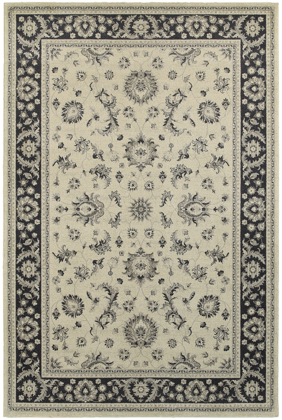 Oriental Weavers Sphinx Richmond 117W3 Rug