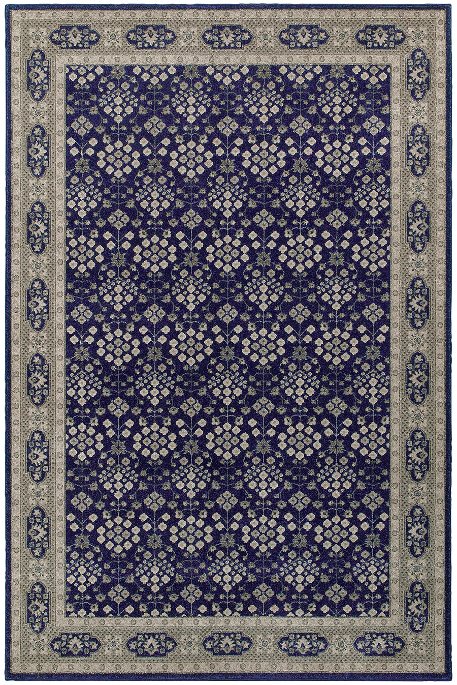 Oriental Weavers Sphinx Richmond 119B3 Rug
